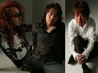 WING.com】WING-music ARTIST [L...